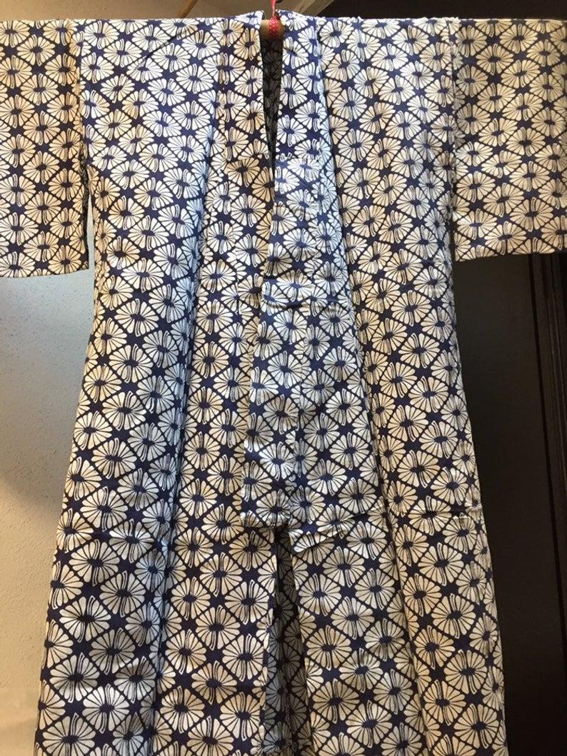 kimono_11