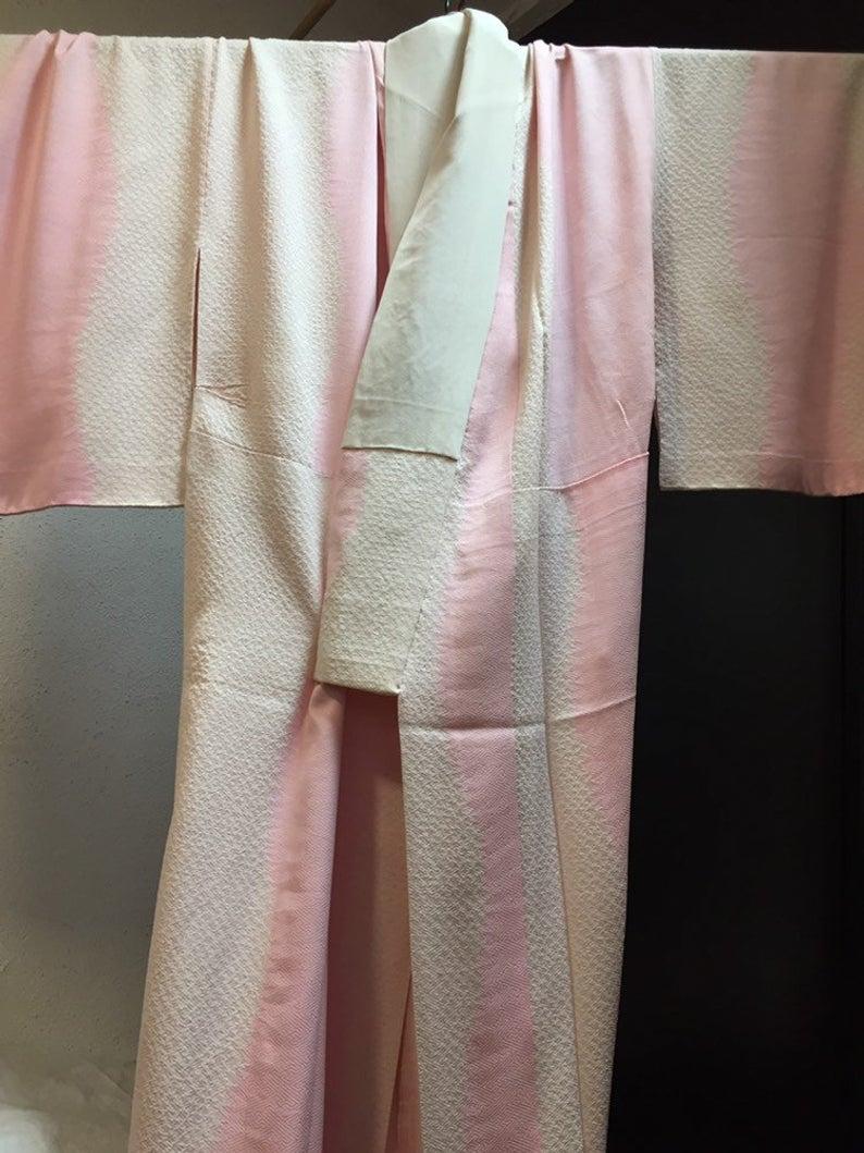 kimono_8