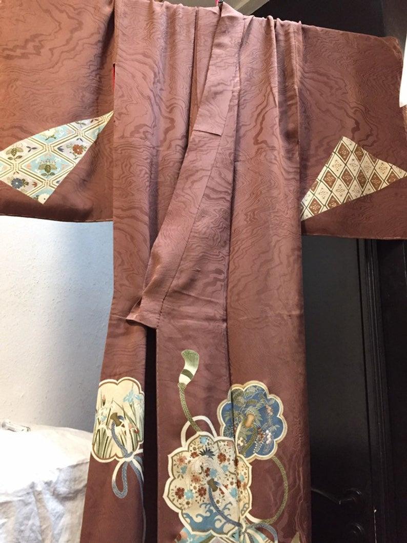 kimono_9